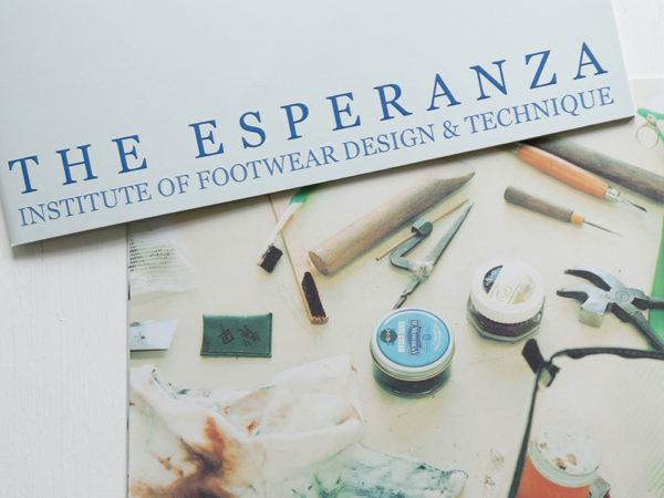エスペランサ靴学院-2008-