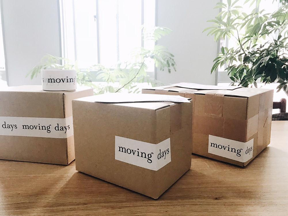 平野愛 写真集『moving days』取り扱い店と写真展