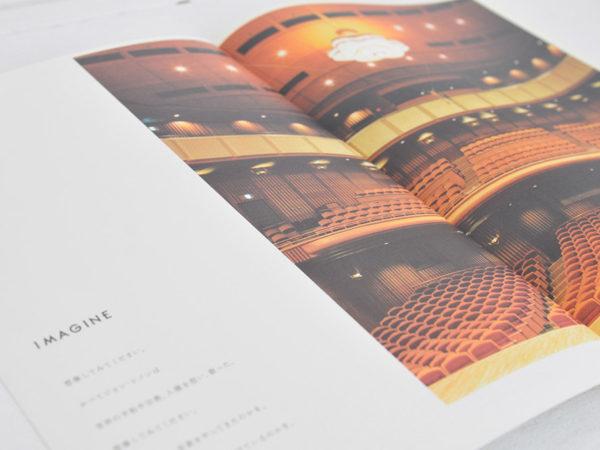 大阪音楽大学2015